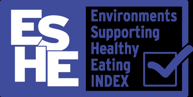ESHE logo